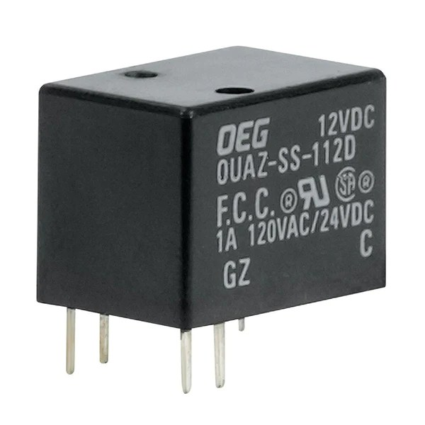 small resolution of 12v relay schematic