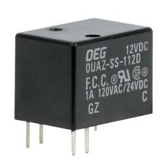 Amplifier Wiring Kit Radio Shack Venn Diagram Sorting Shapes Spdt 1 Amp 12v Relay Switch  Radioshack