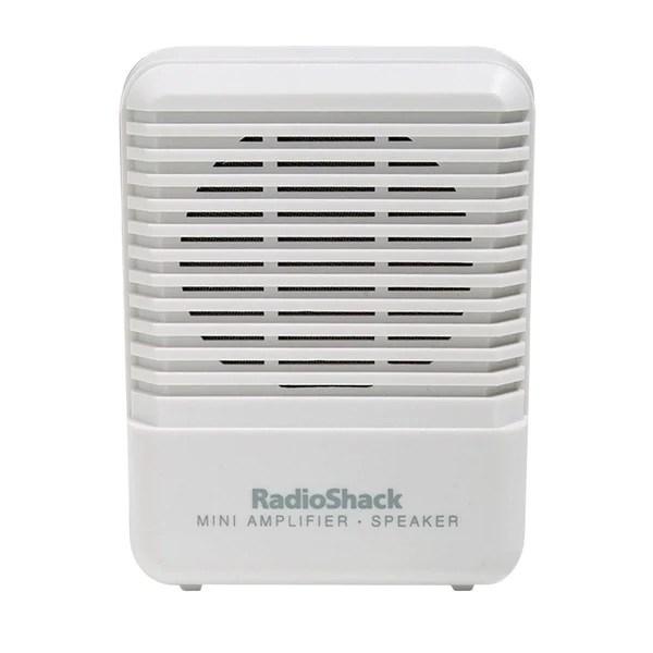 amplifier wiring kit radio shack 2001 ford f250 trailer plug diagram radioshack mini audio