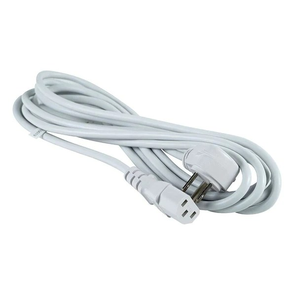 hight resolution of 3 wire serial cable
