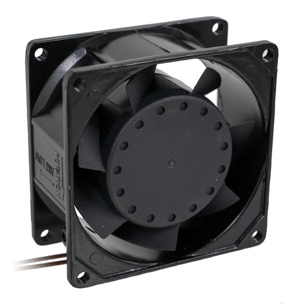 ac fan to potentiometer wiring [ 4000 x 4000 Pixel ]