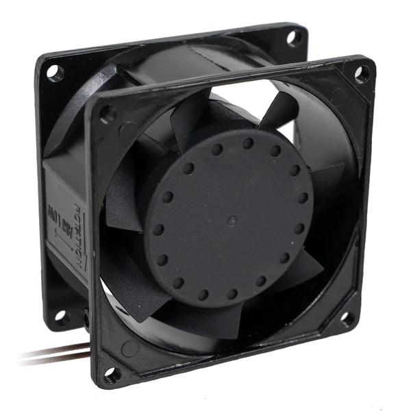 medium resolution of ac fan to potentiometer wiring