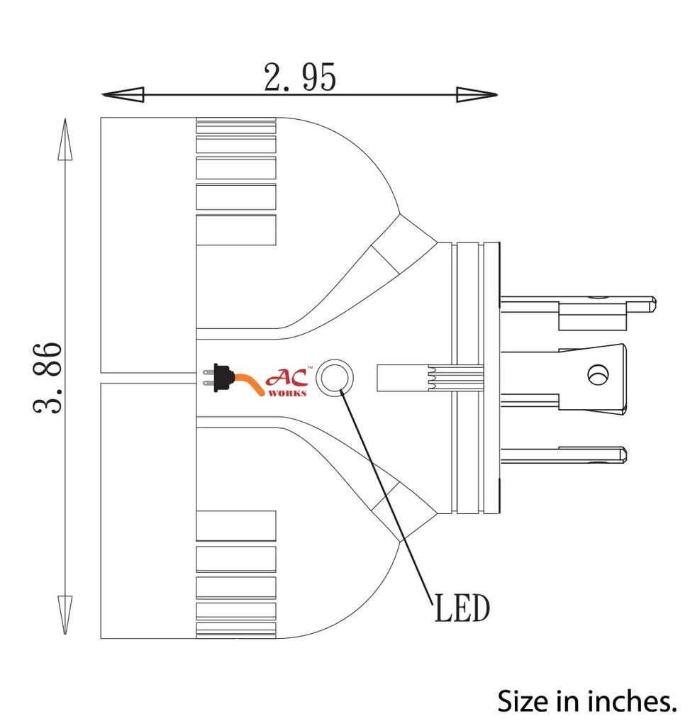 l14 20p plug wiring diagram 240v wiring database library nema l14 30r wiring diagram l14 20p plug wiring diagram 240v [ 973 x 1024 Pixel ]