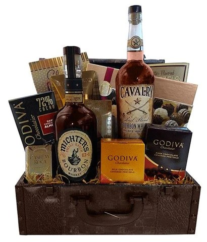 Whiskey Gifts For Whiskey Lovers Best Men S Gifts Nadin
