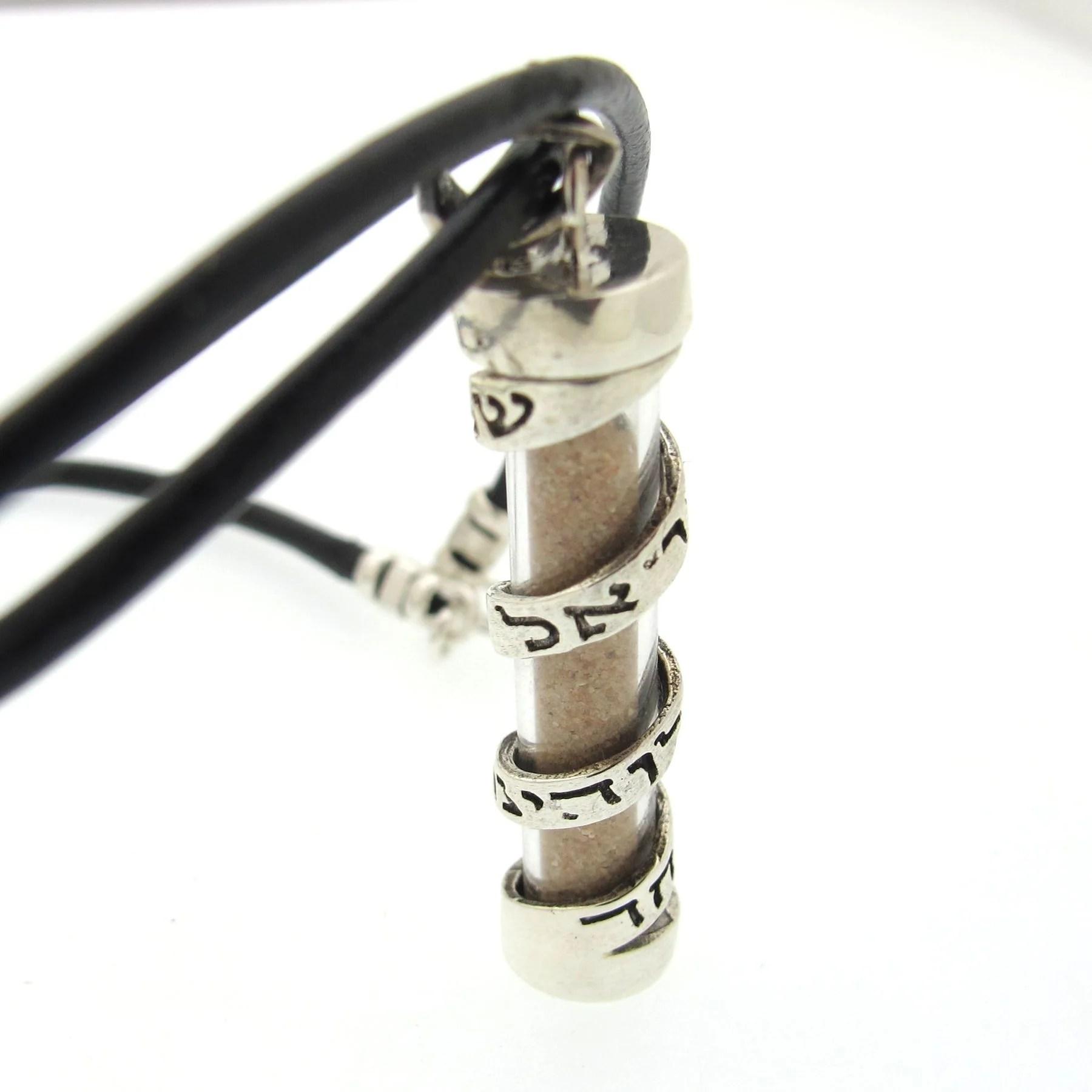 Zodiac Necklace Custom Star Sign Jewelry Birthday Gift
