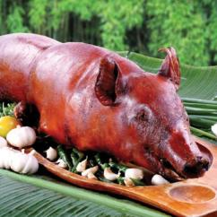Kitchen Cleaning Services Period Cabinets Best Lechon Baboy In Cebu - Large (14-17kg) Spicy ...