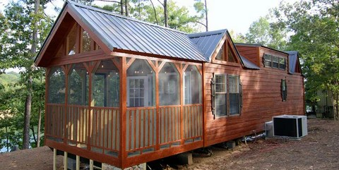 Oklahoma Tiny Home Builders Shoptinyhouses