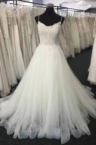 Sweetheartgirls online store for 2018 prom dresses and accessories