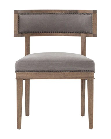 s dining chair cheap rental covers chairs mcgee co connor