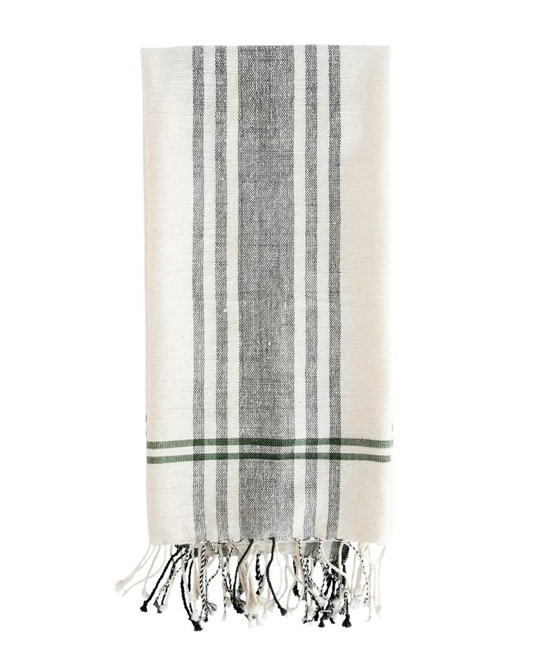 Norcross Hand Towel