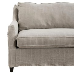 Sofasandstuff Reviews 2 Piece Modern Large Tufted Grey Microfiber Sectional Sofa Striped Bed Review Home Decor