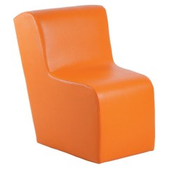 Flip Flop Chair Best Bean Bag Chairs For Adults Learnspace Soft Seating  Workspace Direct