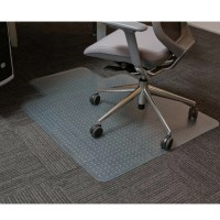 Chair Mats & Carpet Protection  Workspace Direct