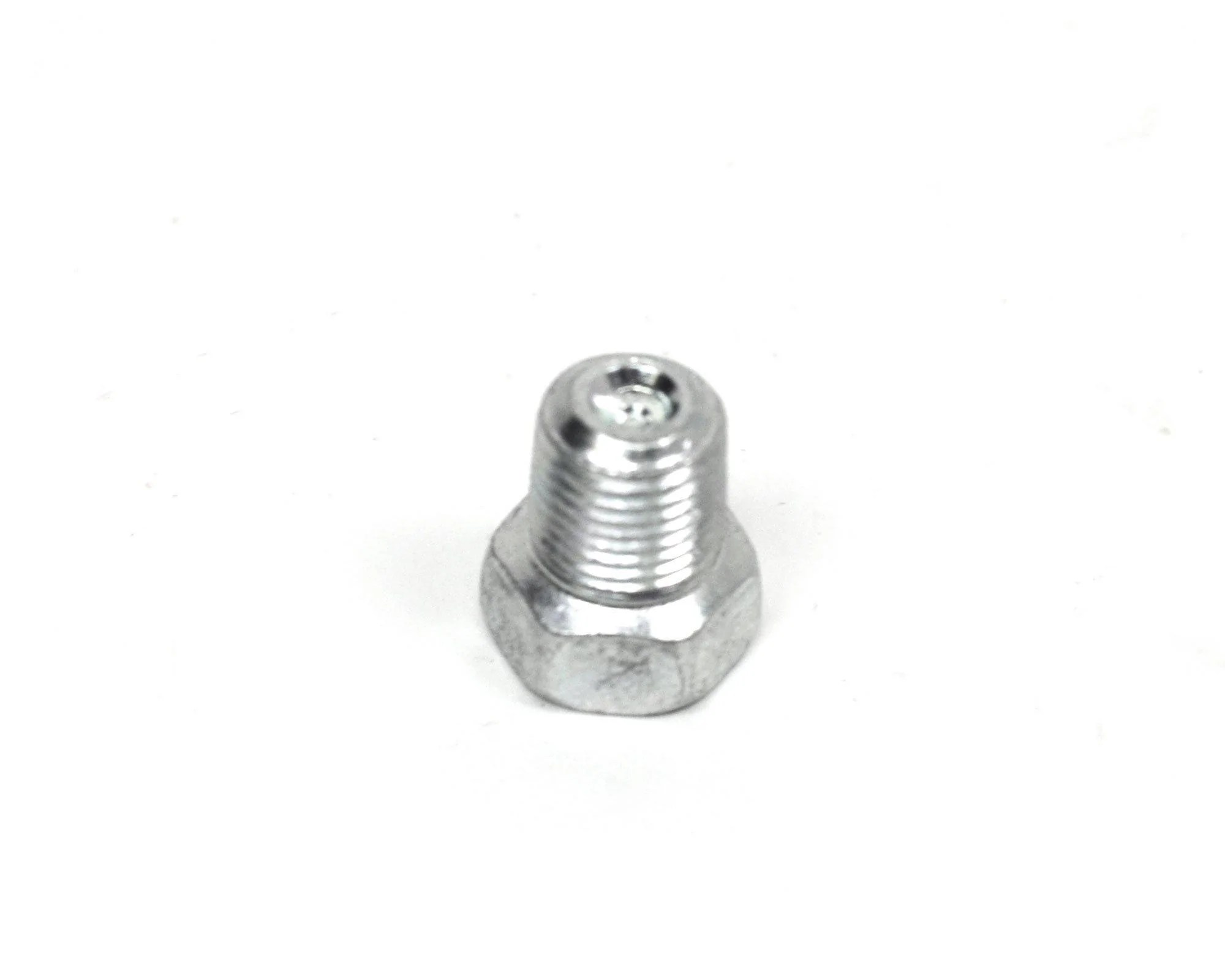 hight resolution of  engine coolant drain plug 1966 85 classic spider auto ricambi