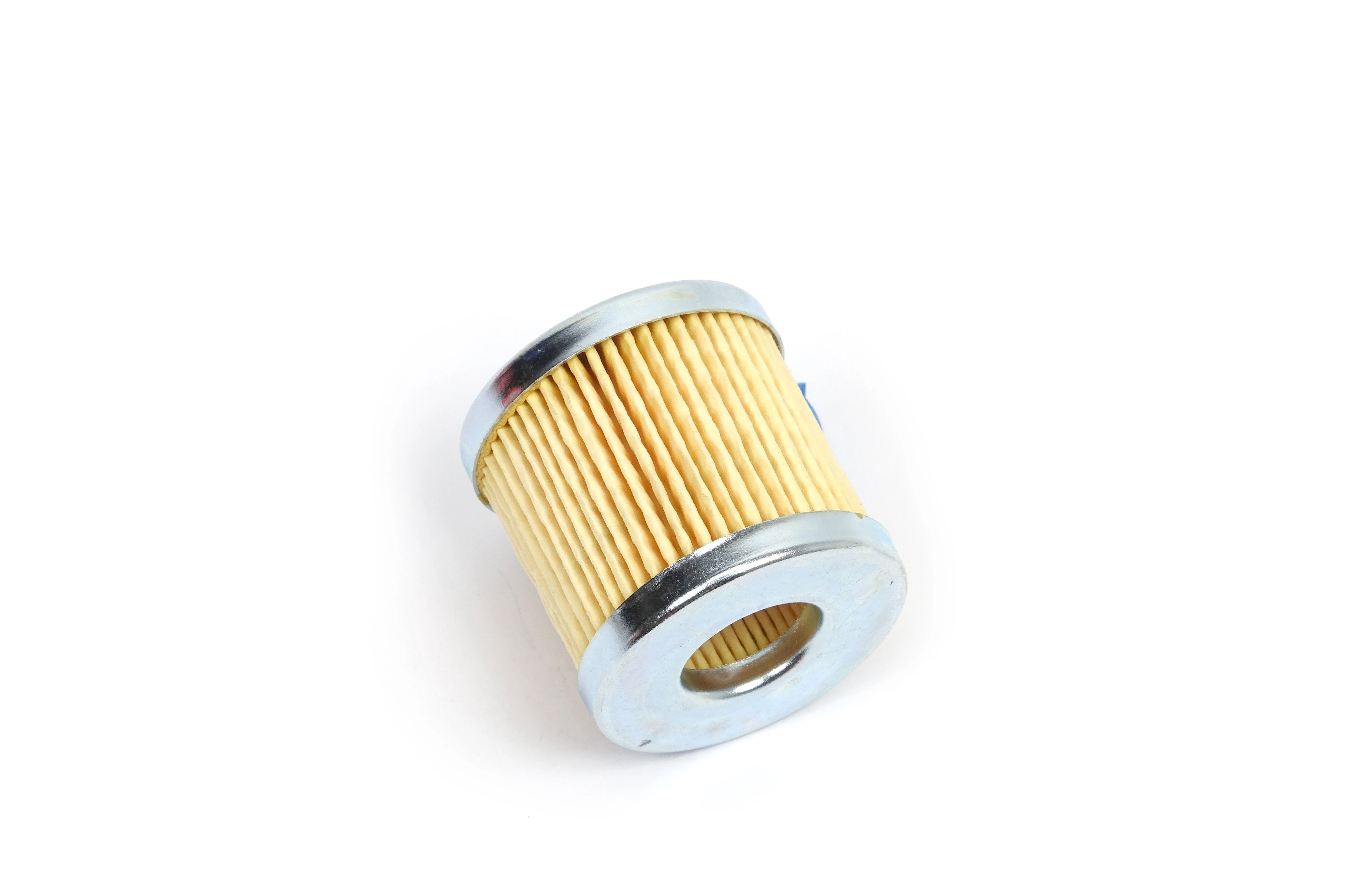 small resolution of ricambi performance fuel pressure regulator replacement filter 1966 85 classic spider auto