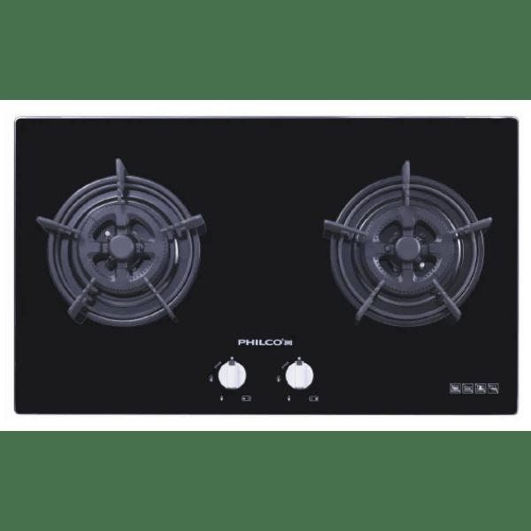 飛歌石油氣爐芯火雙頭系列 – HomeThinks 網上商店