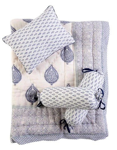 Baby Pillow Set : pillow, Malabar, Interior, Decor, Design,, Bedding, Loungewear