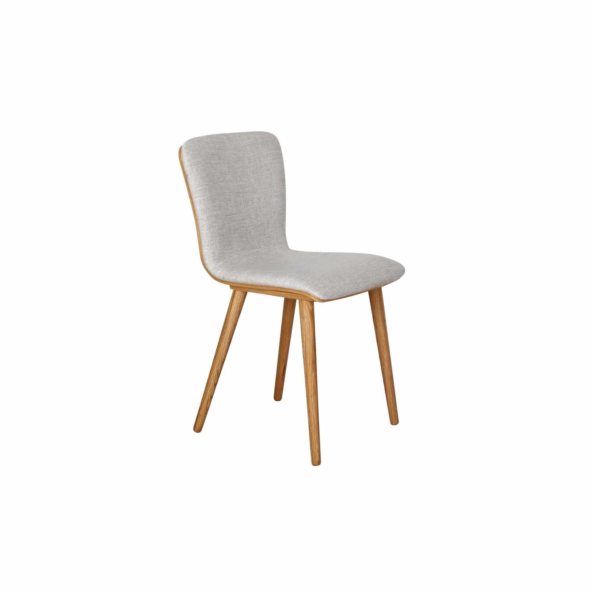 Scandinavian Chairs Scandinavian Style Dining Chairs In Melbourne And Sydney
