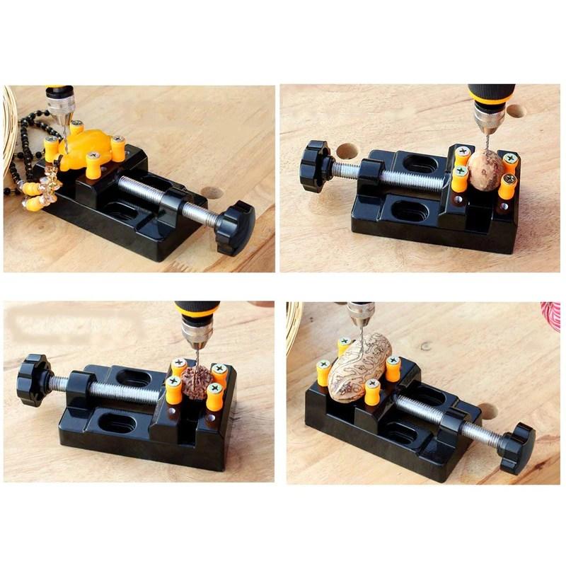 Precision Micro Drill Press