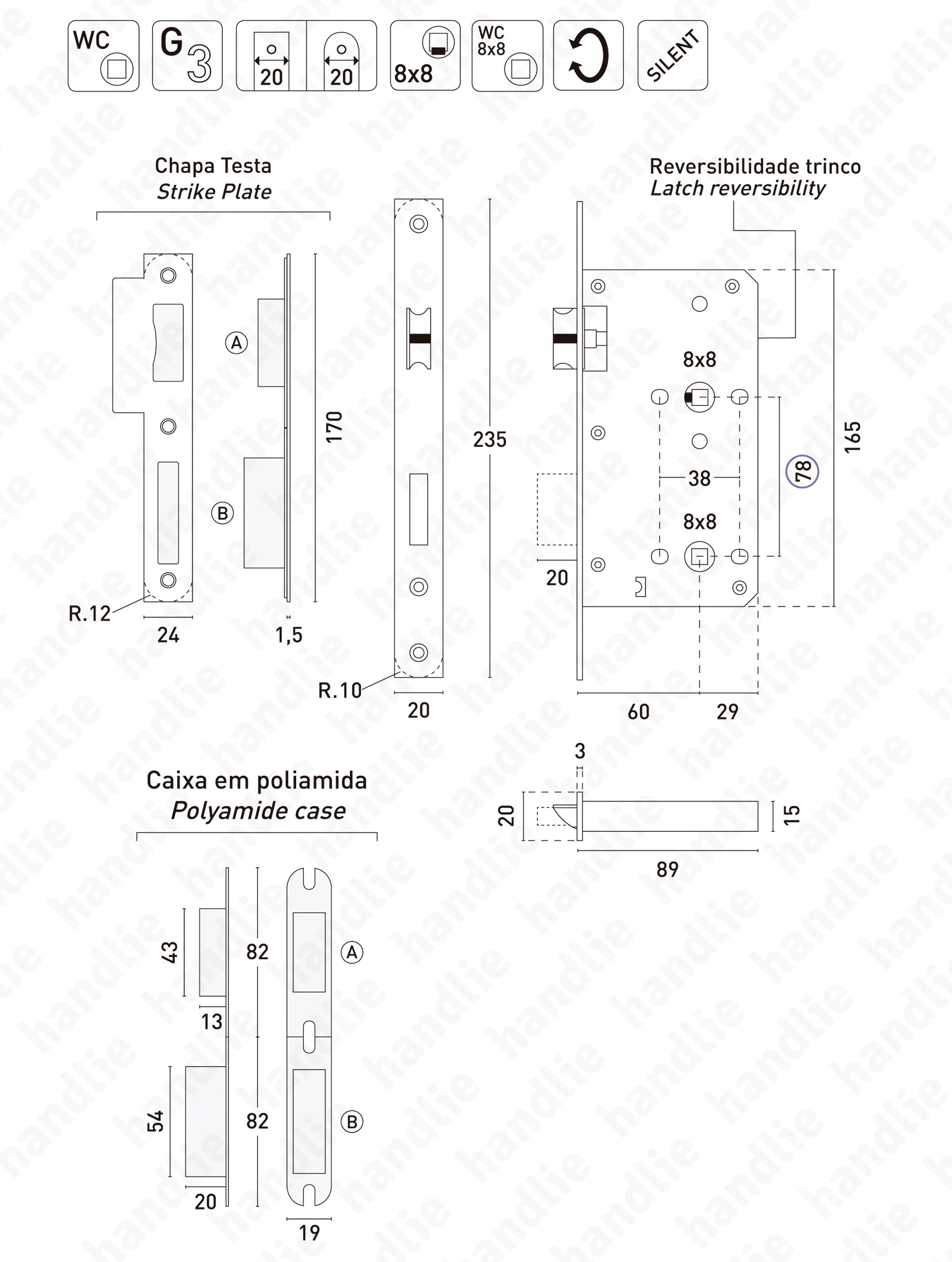 hight resolution of related with motorola hf850 wiring diagram