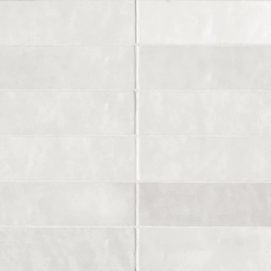 cloe 2 5 x 8 wall tile in white sold by the carton
