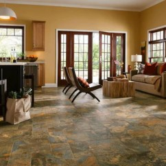 Living Room Floor Ideas Decorating For With Gray Couch Flooring Wood Options Tile Design Pictures Alterna