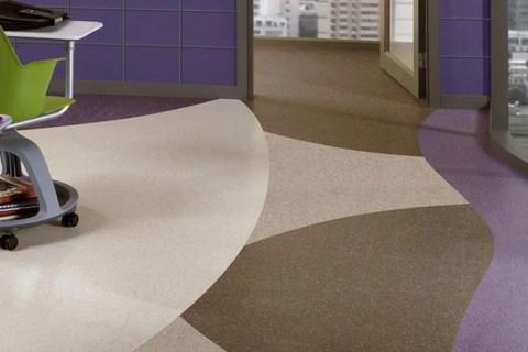 vct flooring vinyl composition floor