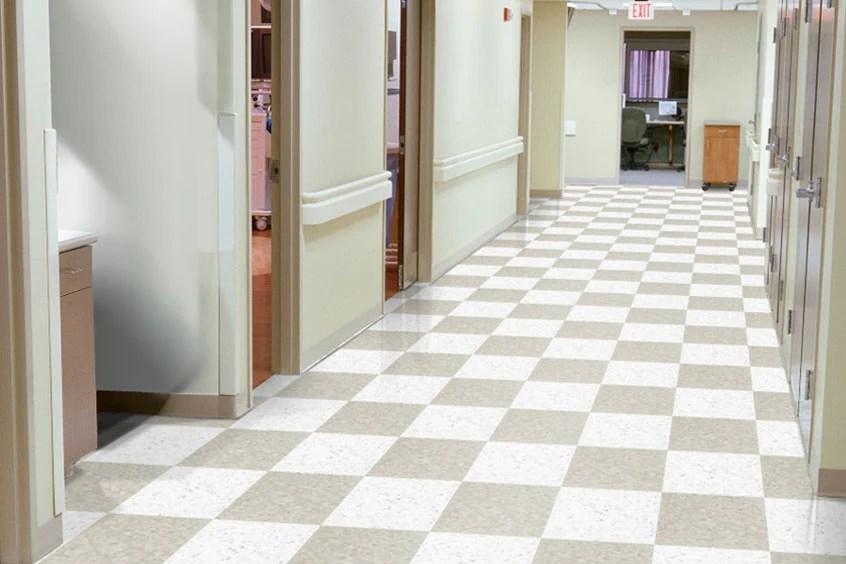 Vct tile also flooring armstrong commercial vinyl composition floor tiles rh floorcity