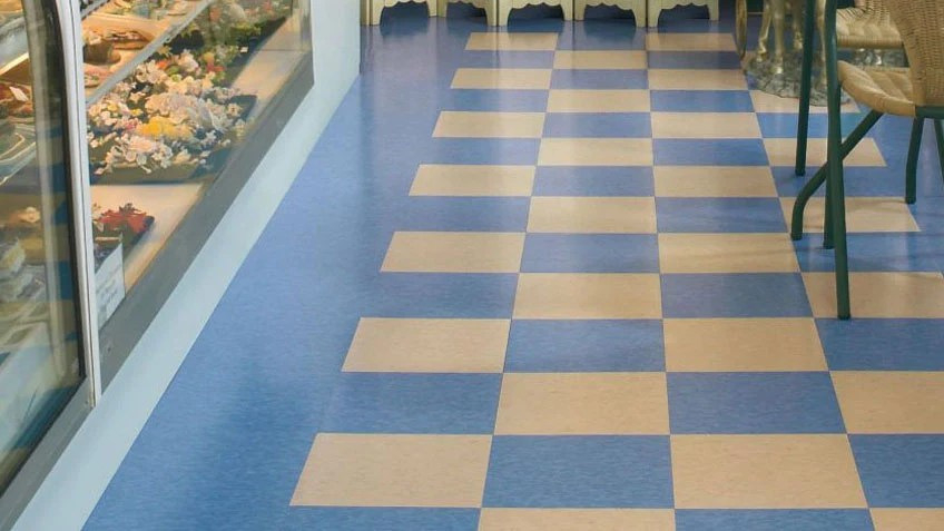 Armstrong vct tile replaces mannington also to crossovers floor city flooring experts rh floorcity