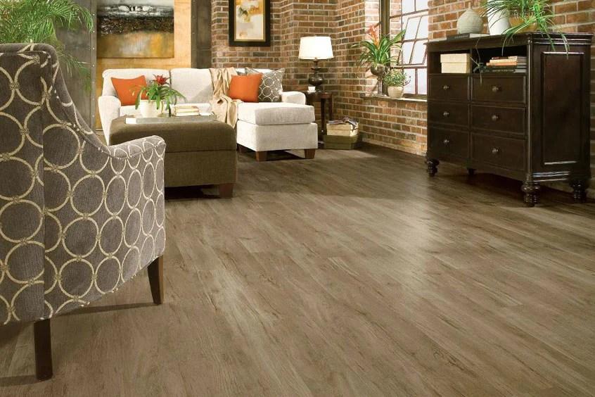 Best Luxury Vinyl Flooring LVT Tile LVP Plank Sheet Floors