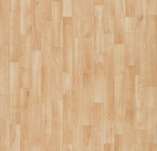 Forbo Light Beech 11192 Eternal Wood  Sheet Vinyl Flooring