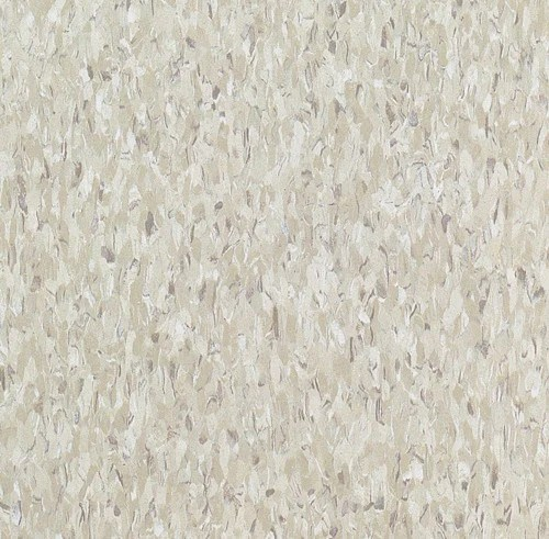 armstrong classics shelter white 51836 standard excelon imperial texture vct floor tile 12 x 12 45 sq ft box