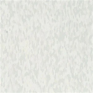 armstrong pearl white 51953 excelon esd static control tile 12 x 12 45 sq ft box