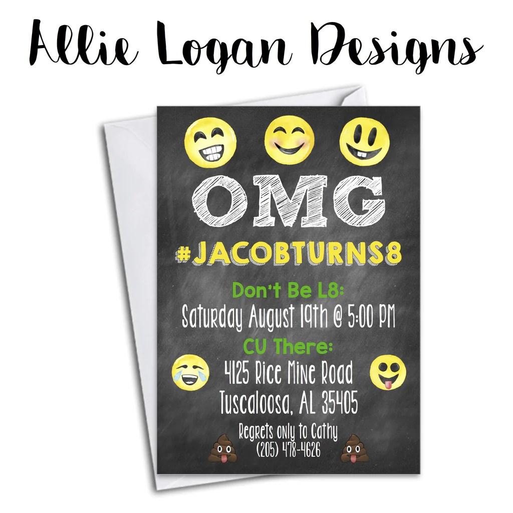allie logan designs