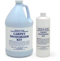 professional carpet deodorizer  Floor Matttroy