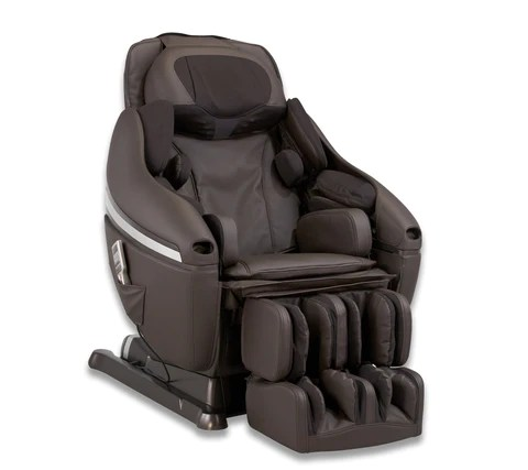 massage chair store loose covers wedding midwest lowest prices free shipping and no sales tax the s only dedicated we specialize in all makes models of luxury chairs based columbus ohio offer most