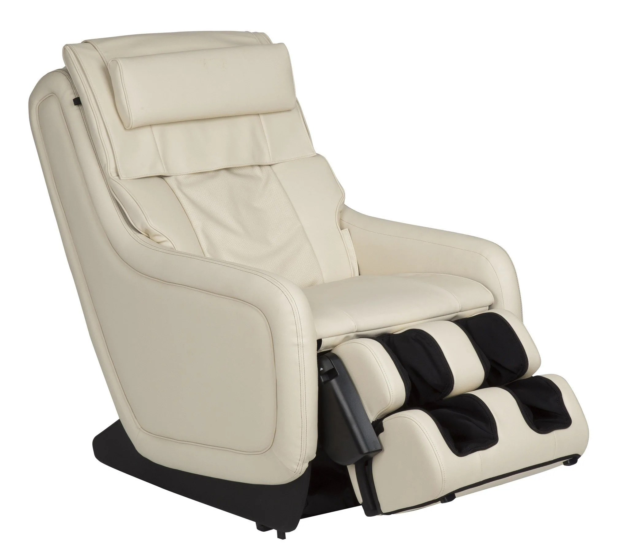 used massage chairs for sale swivel chair technology human touch zerog 5 holiday on now