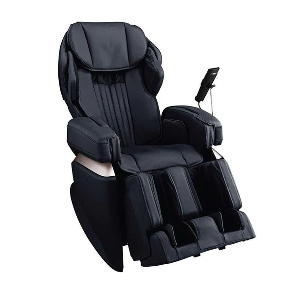 osaki massage chair dealers rocking with ottoman walmart jp japan premium 4s - save $3000 instantly. free shipping. no tax – wish rock relaxation