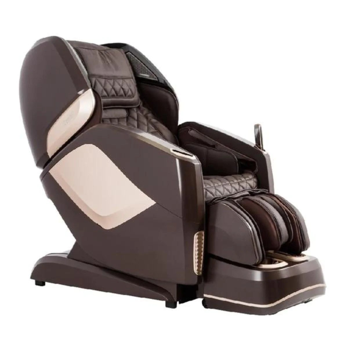 Massage Therapist Chair Osaki Os 4d Pro Maestro Massage Chair Lowest Price Guarantee