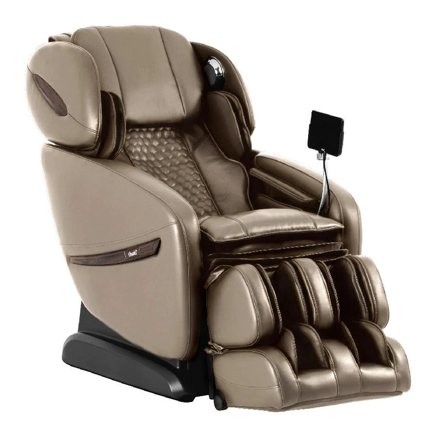 osaki massage chair dealers folding chairs walmart os pro alpina holiday sale on save 500 now