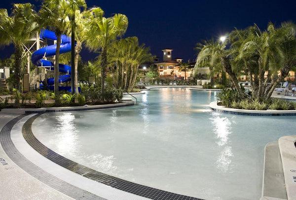 hotels with kitchen in orlando cart granite top holiday inn orange lake west village | timeshares