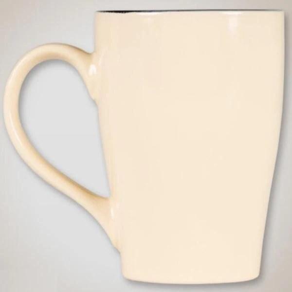 16 oz ceramic mug