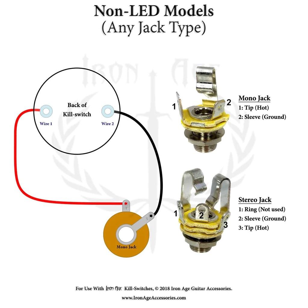 medium resolution of wiring diagram kill switch wiring diagram schema img kill switch diagram with led kill switch wire diagram