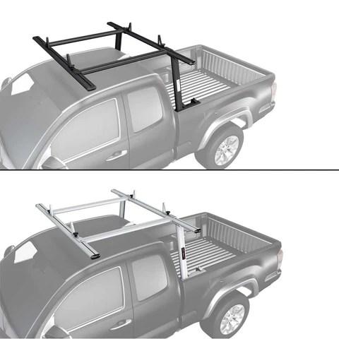 truck accessories www aa racks com