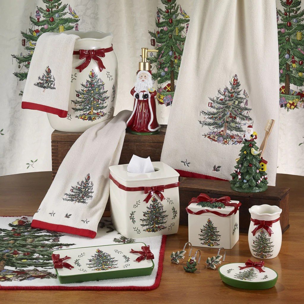 chair covers at christmas tree shop wagon wheel rocker spode bath accessories  the fair