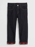 Gap Toddler Jeans