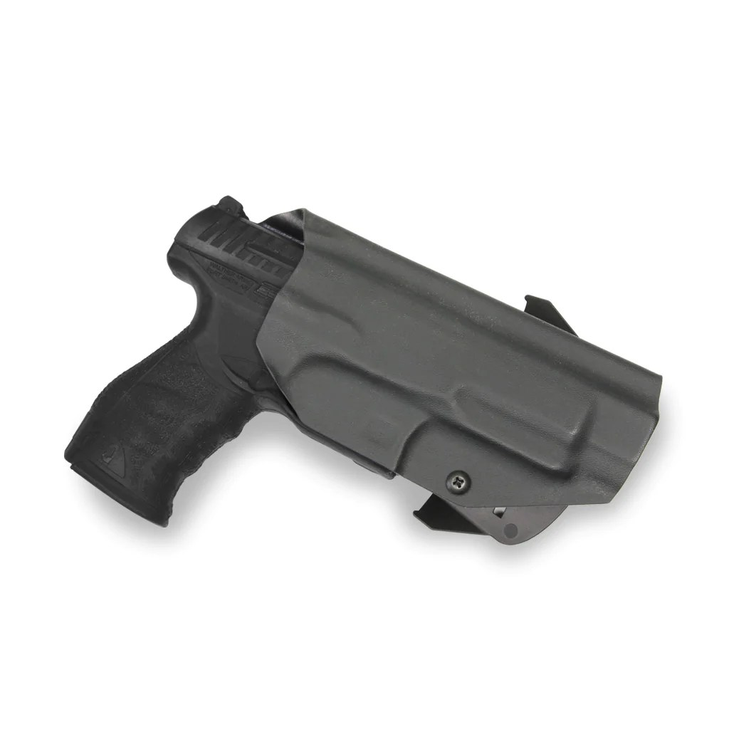 Holster Walther Ppq 9mm - Year of Clean Water