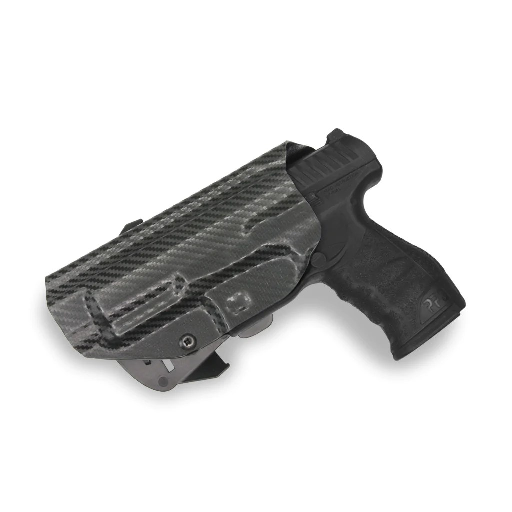 Walther Ppq Holsters Concealed Carry - Year of Clean Water