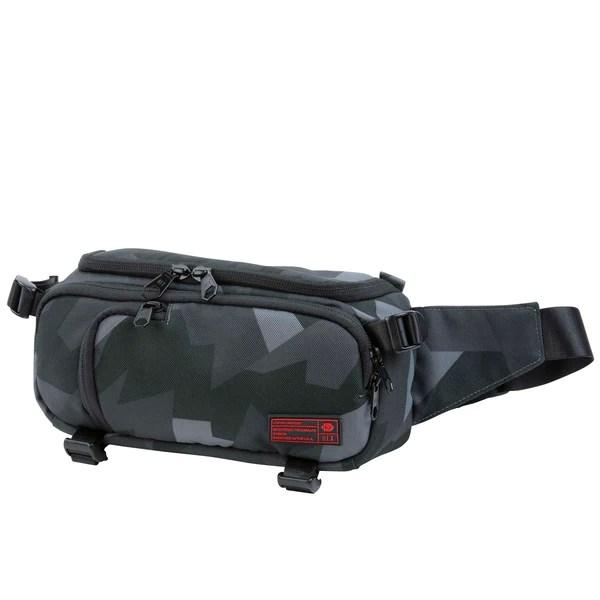 Tech :  Sacs à dos DSLR, Sacs pour appareil photo sans miroir, Bretelles, Sacs pour DSLR  , avis