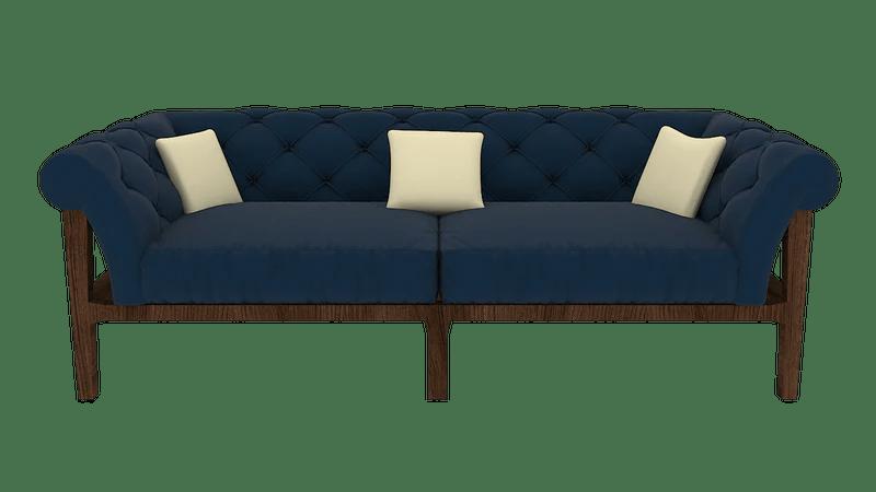 sofa materials bangalore wooden set lowest price designers sofas in sets suhaus oliver